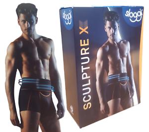 Boxer-Man-Band-High-Waist-Sculpture-X-Hipster-Cotton-sloggi-Underwear-Comfort