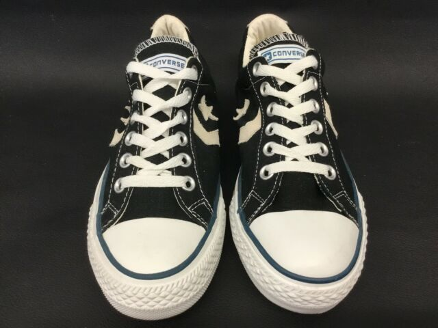 converse star player ev v canvas