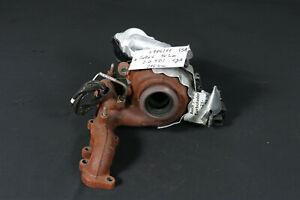03L253056-X-Turbocompresseur-Turbo-Chargeur-VW-Beetle-Jetta-Golf-6-VI-2-0TDI-Jaa