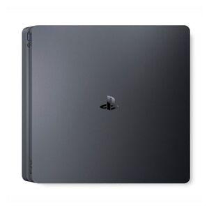 PS4 Slim Negra 1TB