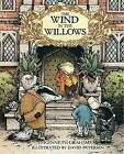 The Wind in the Willows by Kenneth Grahame (Hardback, 2017)