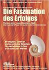 Die Faszination des Erfolges von Karl J. Hierl (2013, Taschenbuch)