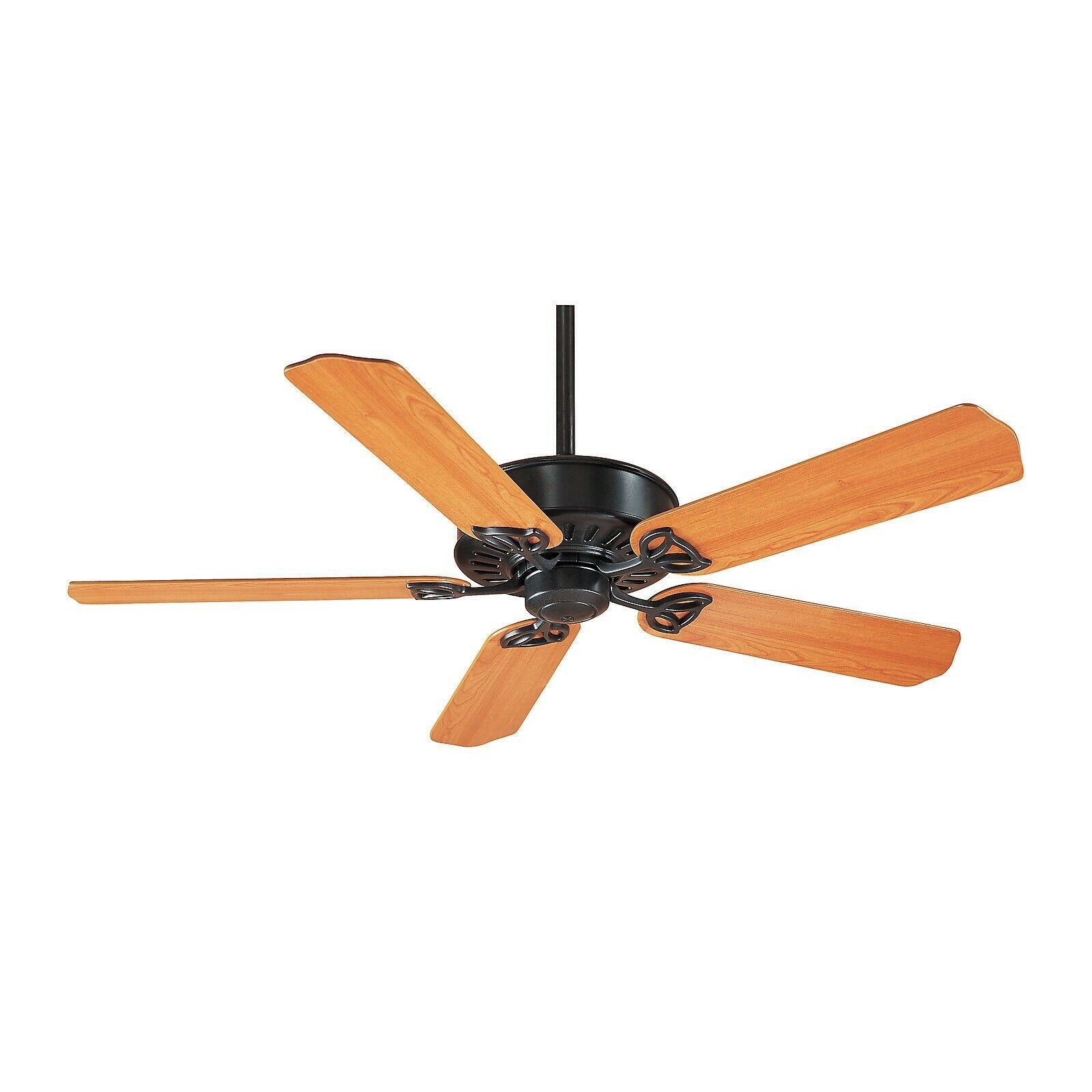 Hunter Fan 54 Inch Antique Black Ceiling Tiendamia Com