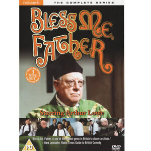 Bless-Me-Father-Complete-Series-1978-1981-DVD-New-Sealed-3-discs