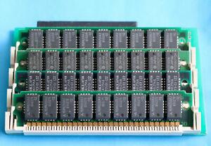 AMITAR ANALOGIC 1MB Speicher für Amiga 600 - Speichererweiterung
