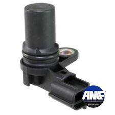 Delphi Camshaft Position Sensor SS10103 For Ford Mercury Mazda 1995-2008
