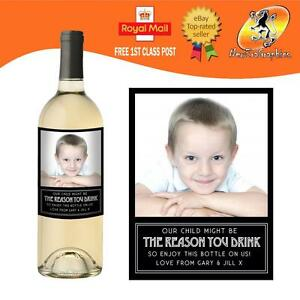 PERSONALISED-PHOTO-WINE-BOTTLE-LABEL-TEACHER-REASON-YOU-DRINK-ANY-OCCASION-GIFT