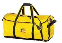 Bass Pro Shops® Extreme® Boat Bags Arg