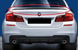 BMW-3-SERIES-F30-REAR-BOOT-TRUNK-LIP-SPOILER-PERFORMANCE-LOOK