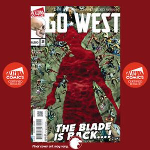 GO-WEST-2-OF-3-ALTERNA-1st-Print-WK14-18