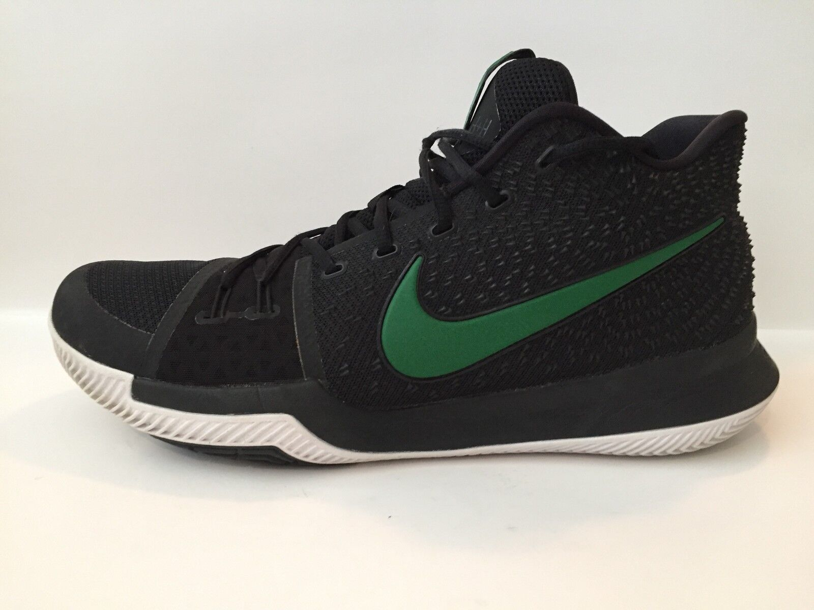 052e60d67ca7 ... discount code for mens uncle kyrie 3 ep iii irving uncle mens drew  basketball shoes black