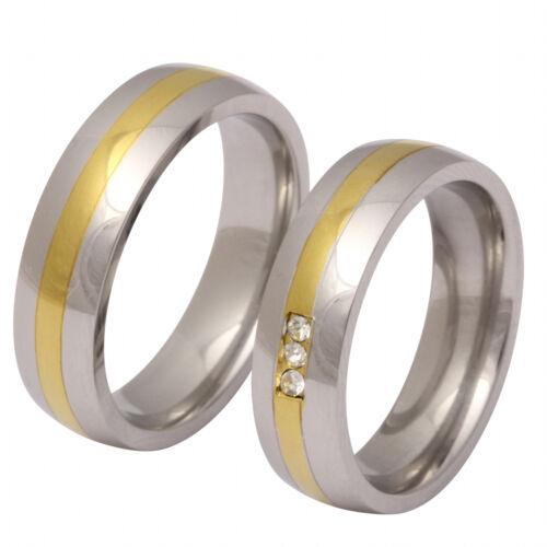 grabado gratis no153hd anillo boda alianzas 2 anillos pareja alianzas