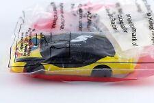 Hot Wheels Promo Kellogg's NASCAR Pull 'N Go Car #5 Terry Labonte New In Baggie