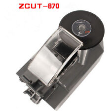 New Automatic Tape Dispenser Zcut 870 T