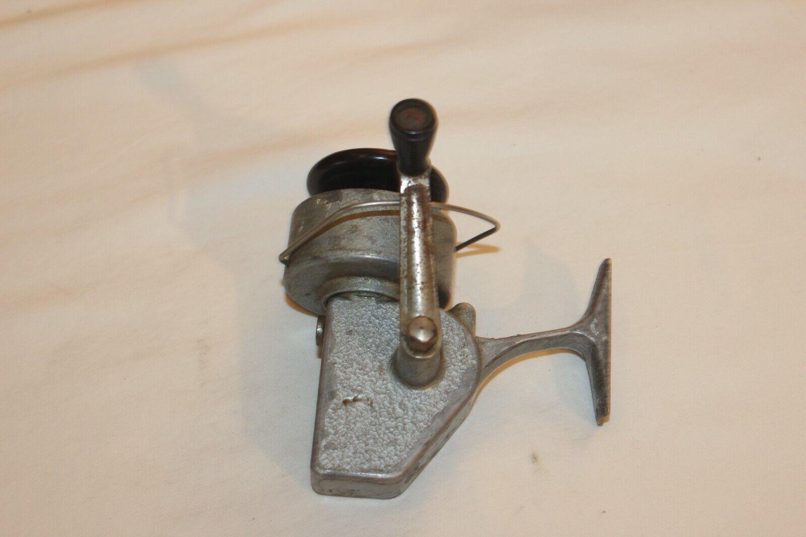 DDR papel  flecha  - nr-1438 nr-1438 nr-1438 be4ade