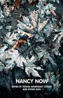 Nancy Now by Polity Press (Hardback, 2014)