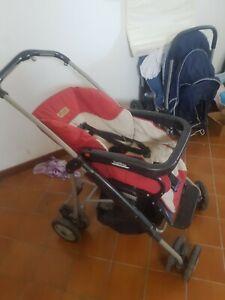 Baby Jogger Raincover City Lite Poussette landau Poussette Accessoire Entièrement neuf sous emballage
