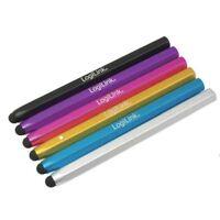 Touch Pen Für Touchscreen Stift Stylet Stilo Smartphone Tablet Ipad Iphone