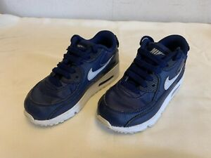 boys trainers size 10