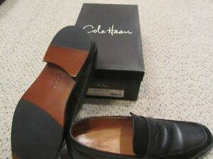 Cole Haan Martino Penny Mens Dress