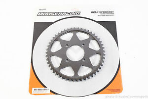 NEW-Moose-Racing-Chain-Sprocket