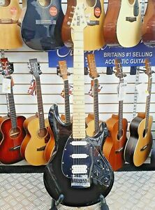 Sterling-by-Music-Man-Sub-Silo-3-in-Black-with-Maple-Fretboard