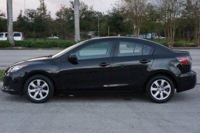 For 2009-2013 Mazda 6 Sedan Front Door Window Glass Driver//Left Side All Model