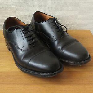 van lier mens shoes
