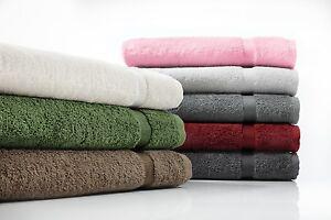 Rhomtuft-Handtuch-PRINCESS-luxurioes-und-flauschig-Groesse-55x100-cm