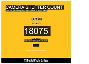 Nikon-Canada-Body-D2xs-Mint-condition-lower-shutter-count-18075-EL-EL4-MH-21-CF