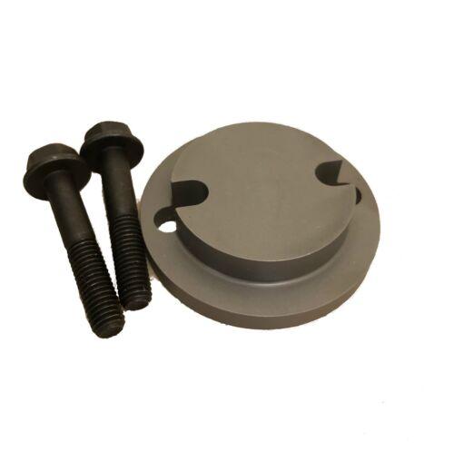 Injection Pump Gear Puller For Cummins Engines Dodge Ram CP3 VE P7100 VP44 USA