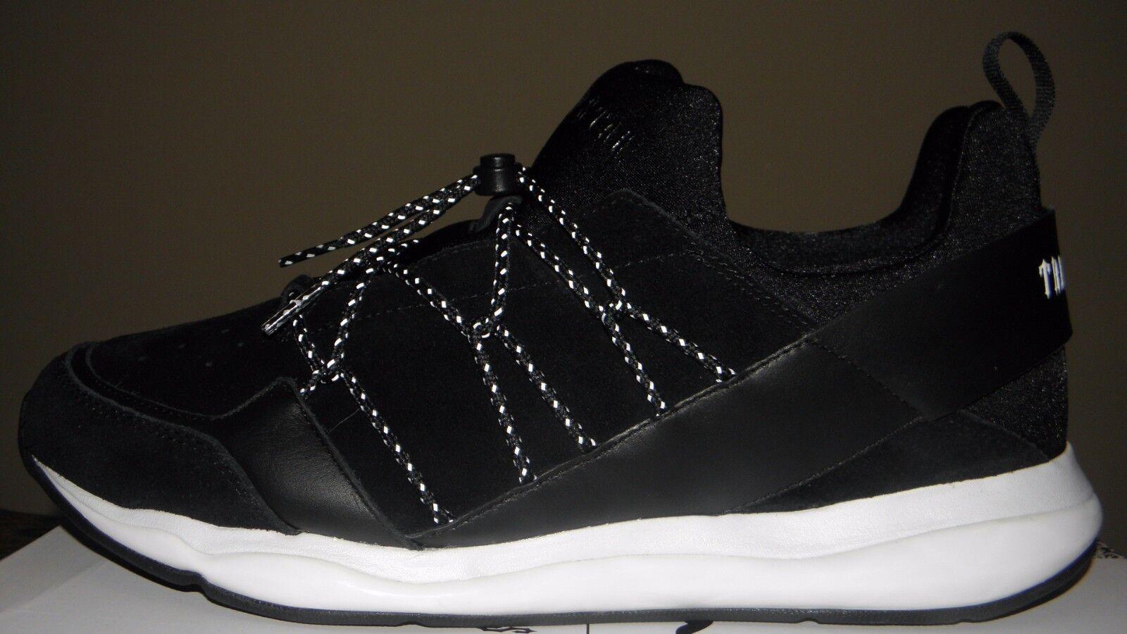 Brand new puma cellulare bolla x trapstar limitate dimensioni bape 13 scarpe 361501 01