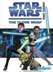 Clone Wars  Annual: 2009 by Pedigree Books Ltd (Hardback, 2008)