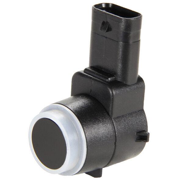 PDC Parksensor Sensor Einparkhilfe bei Reparatur//Ersatz oder Nachr/üstung