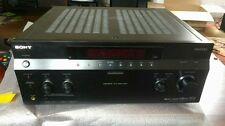 Sony STR-DA1200ES HDMI 7.1 Multi Channel Home Cinema Receiver with Remote
