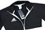 Adidas-Tiro-17-Mens-Training-Top-Jacket-Jumper-Gym-Football-With-Pockets-Sport miniatura 44