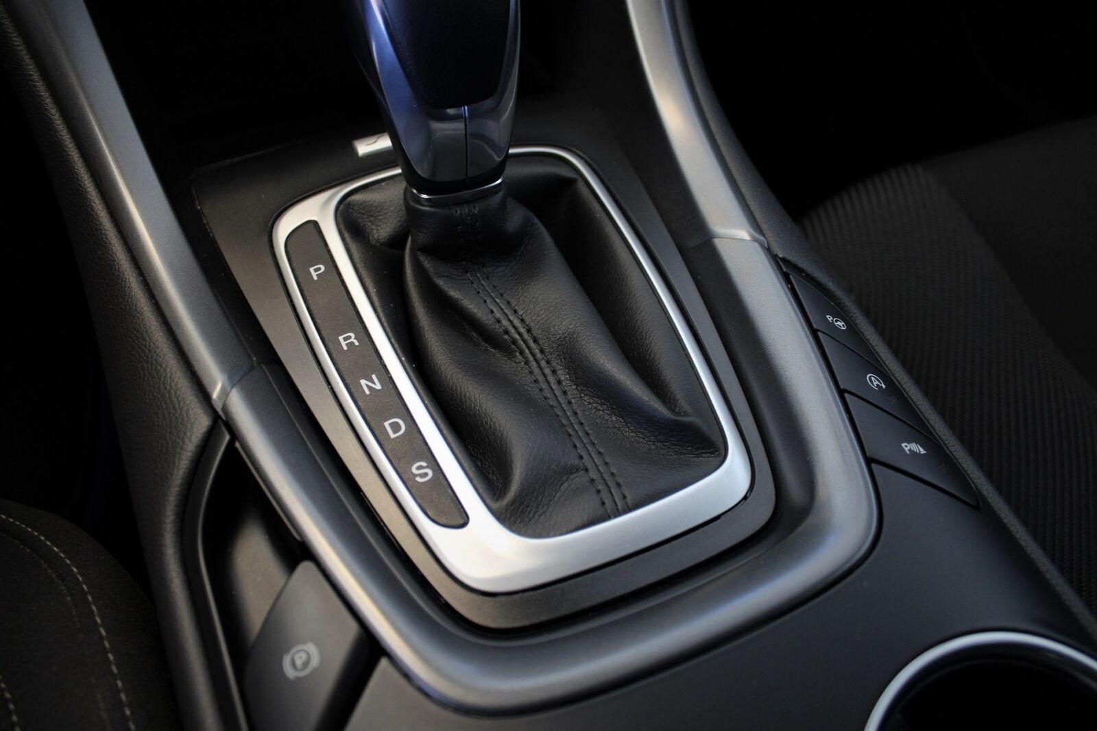 Ford Mondeo 1,5 SCTi 160 Titanium aut. - billede 15