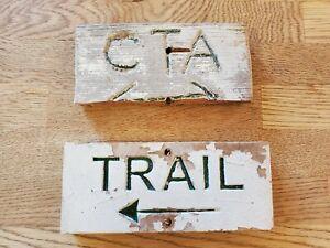 Chatham-Trails-Association-CTA-trail-sign-CTA-and-Trail-2
