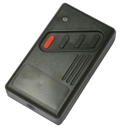 Télécommandes Dickert ahs40-01 40,685 MHz