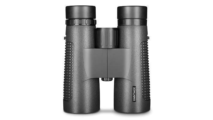 Hawke Vantage 8x42 Binoculars gris