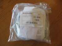 Datalogic S60 Npn Photocell Kit 93acc1894 S60-pa-5-b01-nn