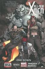 All-New X-Men (2014, Hardcover)