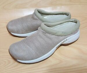 Merrell-Primo-Breeze-ll-Tan-Slip-On-Mules-Casual-Womens-Shoes-10-5