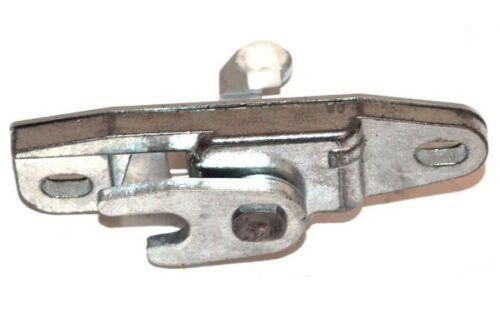 Türschloss FAST FT95459 für MOVANO X70 OPEL oben Seitenwand Combi Kipper DTI UD0