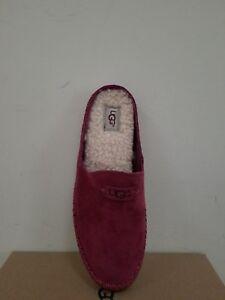 856757051c0 Details about Ugg Australia Womens Tamara slippers Size 7 NIB
