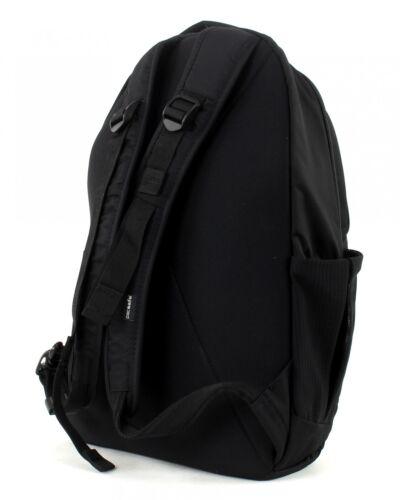 Pacsafe Metrosafe ls350 Anti-Theft 15 L Alice Sac à dos noir