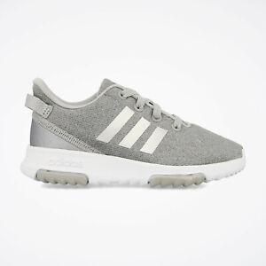 scarpe adidas bambina nuova collezione