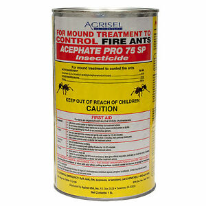 Fire-Ant-Killer-Fire-Ant-Control-Acephate-Pro-75-SP-Fire-Ant-Mound-Treatment