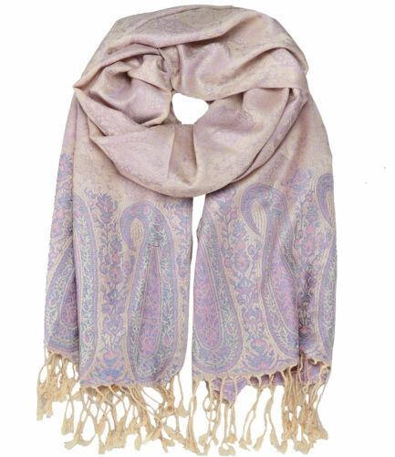 Mädchen Strickjacke Cardigan Pullover Strick Pulli Feinstrick Blumen100 /% cotten