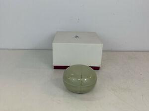 German-Nymphenburg-Porcelain-Ted-Muehler-Design-Limited-Edition-Bonbonniere-Box